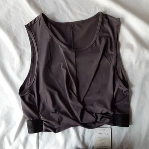 Fabletics Corp top